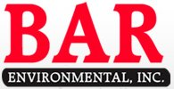 BAR Environmental Inc.