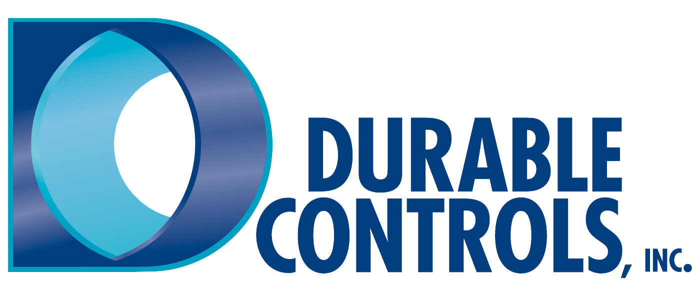 Durable Controls, Inc.