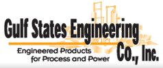 Gulf States Engineering Co., Inc.