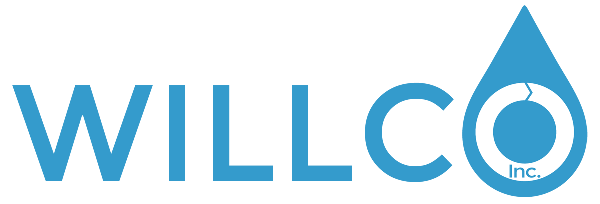 Willco, Inc.